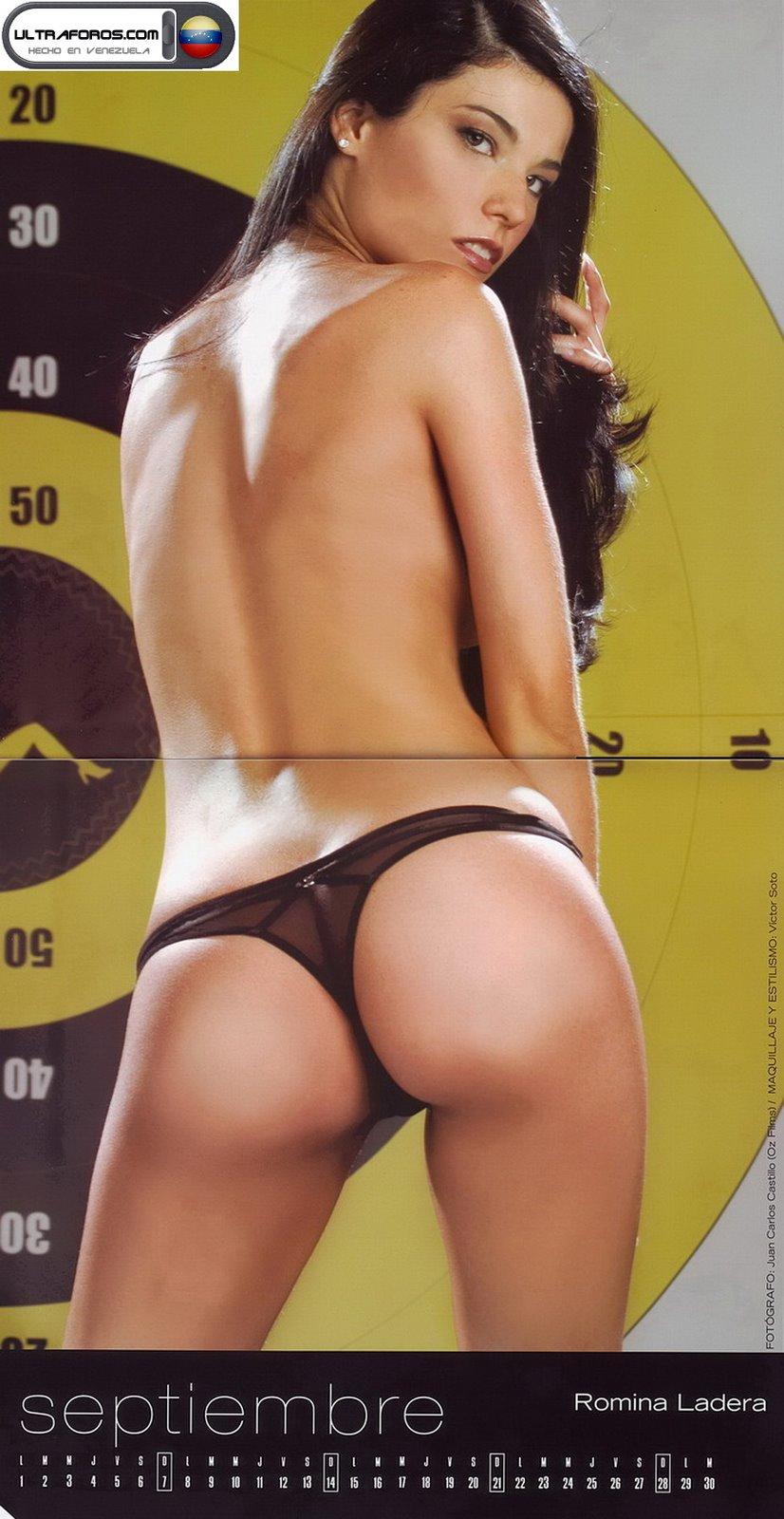 Неприличные приколы фото и видео  Рубрики порно журнала 18